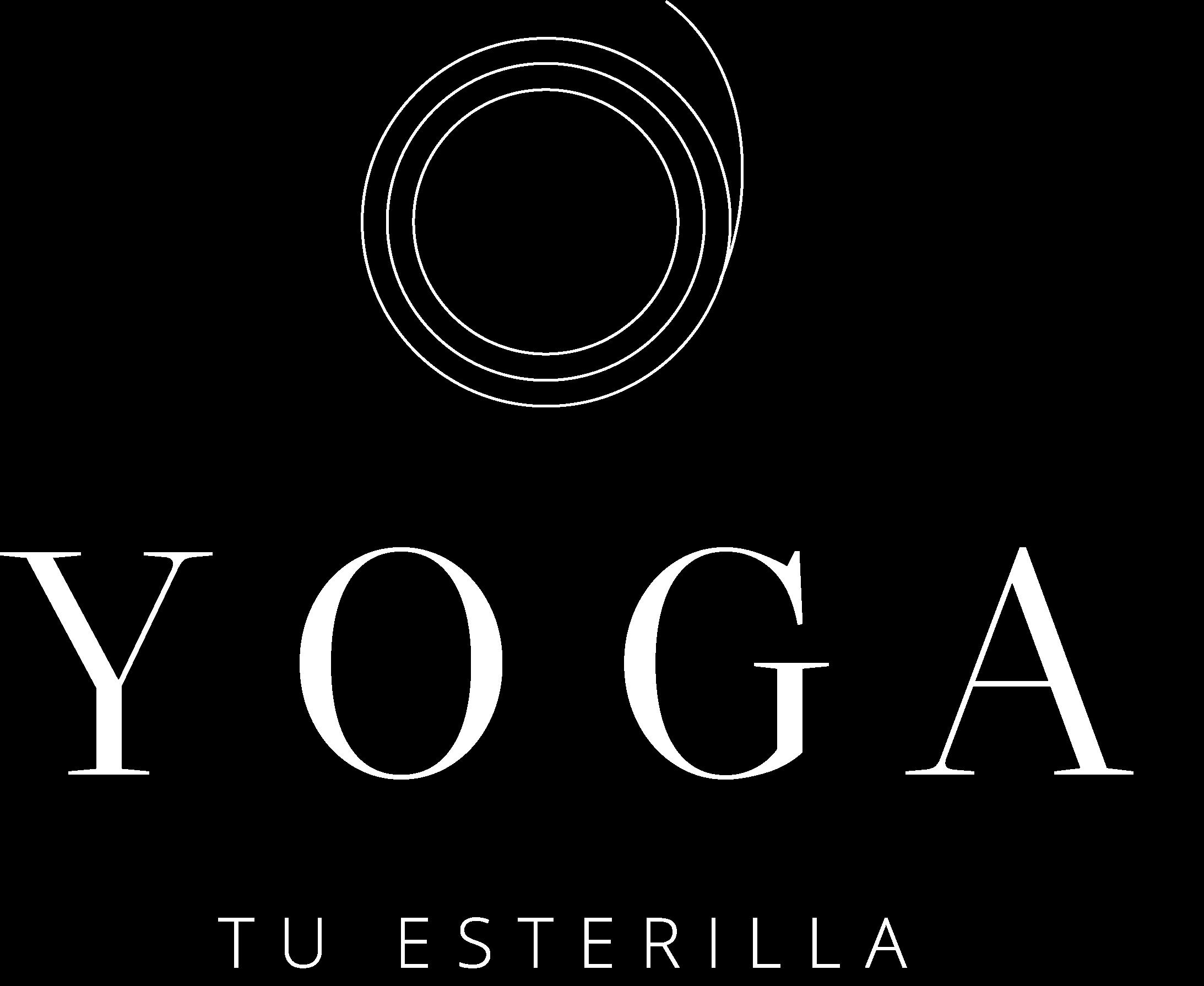 Elegir tu esterilla de yoga
